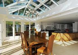 Conservatories Prices Online