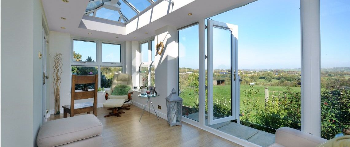 Local Conservatory Prices Online Quotes