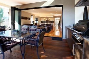 Where Can I Find Cheap UPVC Bilfold Doors Prices