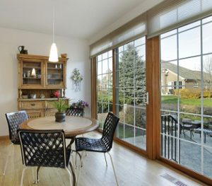 Patio Doors for your Home