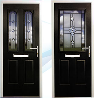 Cheap Double Glazed Bifold Doors Prices